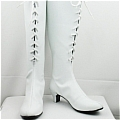 Alice Shoes from Pandora Hearts