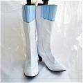 Belinda Shoes (C277) from Unlight