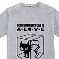 Big Bang Theory T Shirt (1)