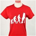 Big Bang Theory T Shirt (2)