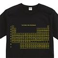 Big Bang Theory T Shirt (4)