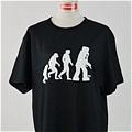 Big Bang Theory T Shirt (6)