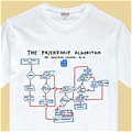 Big Bang Theory T Shirt (7)