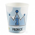 Birthday Party Cup (1)