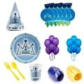 Birthday Party Kits (01)