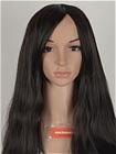 Black Wig (Long Wavy XSP08)