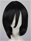 Black Wig (Short,Straight,Chika)