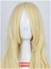 Blonde Wig (Curly, Long, Tsumugi CF23)