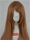 Brown Wig (Wavy,Natalya CF07)
