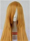 Blonde Wig (Long, Straight, Arisa, CF06)