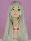 Blonde Wig (Long,Straight,Sora)