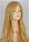 Blonde Wig (Long Wavy XSP08GZJ)