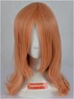 Blonde Wig (Medium,Spike,M05)