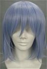 Blue Wig (Curly,Remilia)