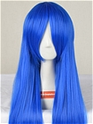 Blue Wig (Long,Straight,HM,CF06)