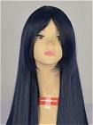 Blue Wig (Long,Straight,Umi)