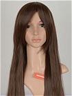 Brown Wig (Straight Mikuru CF08)