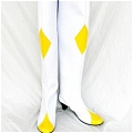 CC Shoes from Code Geass