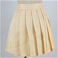Danganronpa 2: Goodbye Despair Chiaki Nanami Costume (Skirt Only)