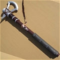 Connor Hatchet from Assassins Creed 3