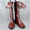 Donita Shoes (B307) from Unlight