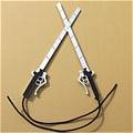 Eren Swords from Attack On Titan