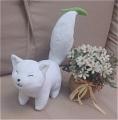 Инари, лисицы и волшебная любовь Кон плюш (Inari Fushimi)