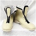 Goku Shoes from Saiyuki