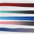 Hair Extensions (Mix Colors, 01)