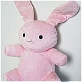 Honey Rabbit (Single) from Ouran High School Host Club