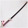 Hotarumaru Sword from Touken Ranbu