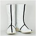 Ishida Shoes from Bleach
