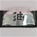 Jiraiya Headband (Package) from Naruto