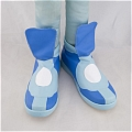 Kazu Shoes (B426) from Digimon Tamers
