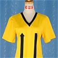 Kida Cosplay Costume (Shirt) from Durarara