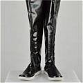 Lal Mirch Shoes from Katekyo Hitman Reborn