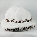 Law Hat from One Piece