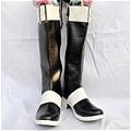 Len Shoes (C137) from Vocaloid