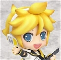 Len Wig (2nd) from Vocaloid