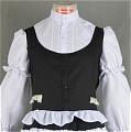 Lolita Dress (Tabitha)