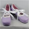Lolita Shoes (Olga)