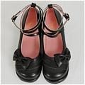 Lolita Shoes (Prima)