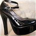 Lolita Shoes (Breenda)