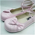 Lolita Shoes (Debby)