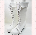 Lolita Shoes (Odelette)