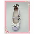 Lolita Shoes (Pamela)