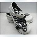 Lolita Shoes (Rosalind)