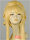 Lolita Wig (Curly, Medium,Hikari )