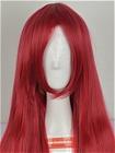 Long Wig (Straight,Mackenzie CF06)