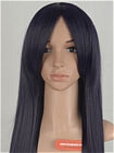 Long Wig (Straight,KiPB CF08)